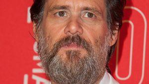 Jim Carrey: Die Familie von Ex Cathriona (†) attackiert ihn!