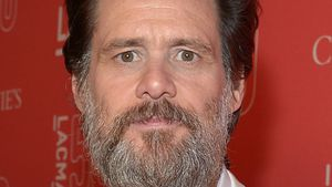 Klage gegen Jim Carrey: Cathrionas Mutter will neuen Richter