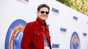 Wegen Tod seiner Ex: Jim Carrey muss jetzt vor Gericht