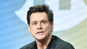 Jim Carrey wurde wegen seiner kranken Mutter zum Komiker