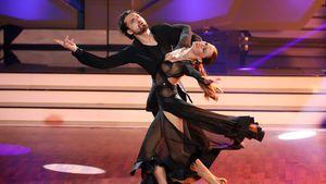 """Let's Dance""-Jimi & Renata bekommen ein Tanz-Denkmal"