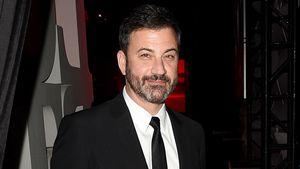 Nach 2. Herz-OP: So geht es Jimmy Kimmels Sohn Billy jetzt!