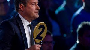 "Joachim Llambi, ""Let's Dance""-Juror"