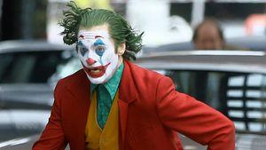 "Vor Kinostart: ""Joker"" jetzt schon beliebter als ""Avengers""!"