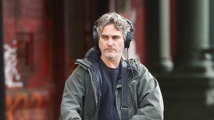 "Nach ""Joker"": Hier dreht Joaquin Phoenix seinen neuen Film"