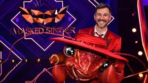 """Diese Stars wünscht sich Jochen Schropp bei """"Masked Singer"""""""