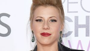 Jodie Sweetin bei den People's Choice Awards