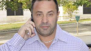 Joe Giudice