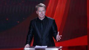 Kürzer geht's kaum: Jörg Pilawa moderiert XXS-Rateshow im TV