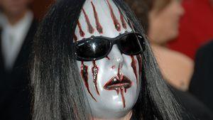 Mit nur 46 Jahren: Ex-Slipknot-Drummer Joey Jordison ist tot