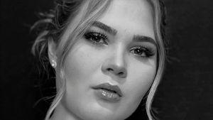 GNTM-Panne vermiest Job-Chancen von Curvy-Model Johanna