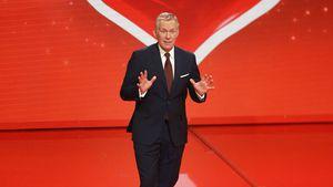 ZDF-Skandal: Dreiste Manipulation in Ranking-Show