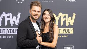 Johannes Hallers Netz-Pause: Yeliz Koc beruhigt die Fans