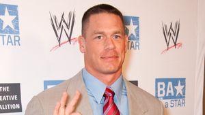 John Cena verrät es: RAW wird drei Stunden lang!
