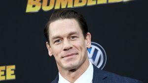 """Neuzugang: John Cena ist bei """"Fast & Furious 9"""" am Start!"""