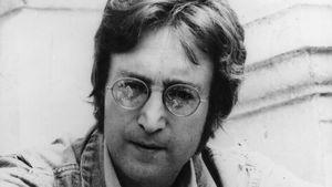 Rührende Worte von Bandkollegen zu John Lennons 40. Todestag