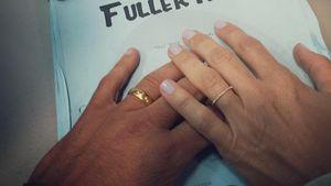 Fuller House: Onkel Jesse & Tante Becky sind wiedervereint!