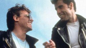 John Travolta & Co. über Tod von Grease-Star!