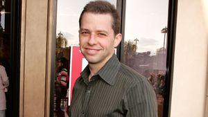 TAAHM-Star Jon Cryer (48) schreibt seine Memoiren
