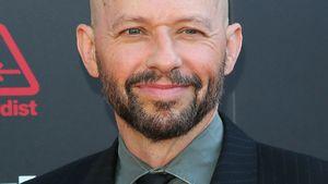 """""""Two and a Half Men""""-Star Jon Cryer wird Schurke Lex Luthor!"""