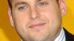 Jonah Hill: Ist seine Freundin eine Kokserin?