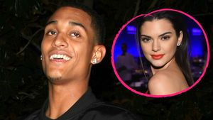 Harry Styles ade: Model-Jäger schnappt sich Kendall Jenner!