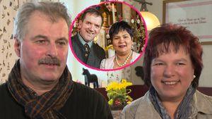 Narumol & Josef adoptieren Enkelin: Das sagen Bruno & Anja!
