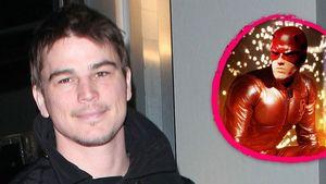 """Wird Josh Hartnett der neue """"Daredevil""""?"""