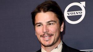 Josh Hartnett ehrlich: Darum kehrte er Hollywood den Rücken