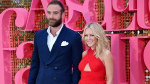 Kylie Minogues Seelen-Striptease: Nun Seitenhieb vom Ex?