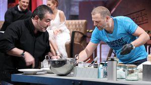 """""""Grill den Hessler"""": Mario Barth verließ vorzeitig die Show!"""