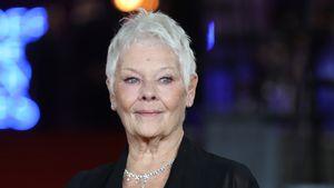 """James Bond""-Star Judi Dench: 007 kann keine Frau sein"