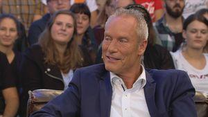Promi BB: Jürgen Trovato will nur vier Camper wiedersehen!