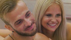 Heirat bei LI-Stephie & Julian? Die beiden machen's spannend
