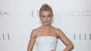 Bodyshaming: Julianne Hough wurde am Set als fett beschimpft