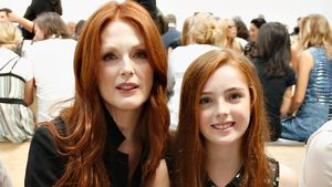Zwillings-Alarm: Diese Promi-Mamas haben Lookalike-Kids!