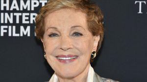 """Deshalb fehlt Julie Andrews in dem neuen """"Mary Poppins""""-Film"""