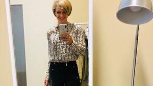 AWZ: Ersatz-Lena Maria Kempken muss abtreten