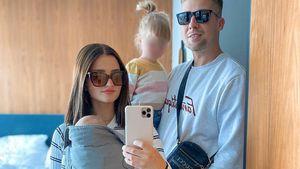 Wollen YouTuberin Julita und ihr Flo noch ein drittes Kind?
