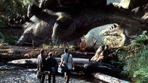 Jurassic Park 4: Erste Besetzungen sind bekannt!
