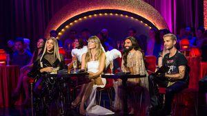 """Heidi entsetzt: SIE fliegt bei """"Queen of Drags"""" Folge vier!"""
