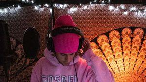 Total überraschend: Justin Bieber hat neue EP veröffentlicht