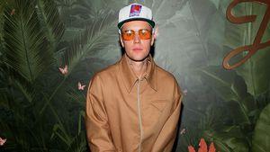 Mit Joints: Justin Bieber steigt ins Cannabis-Business ein