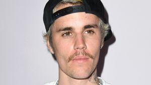Zu großes Ego: Justin Bieber erinnert sich an schwere Zeit