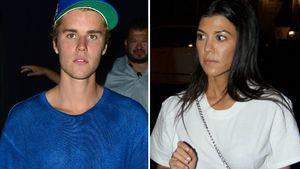 Love 2.0?: Justin & Kourtney hängen wieder zusammen ab!
