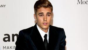 Justin Bieber verteidigt seinen Musiker-Kumpel Chris Brown