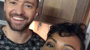 Justin Timberlake trauert um langjährige Background-Sängerin