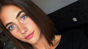 Ciao Mähne: Bekommt GNTM-Justine persönlichen Albtraum-Look?