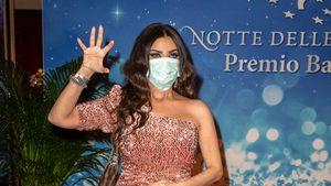 Nach Corona-Infektion: Kader Loth aus Krankenhaus entlassen
