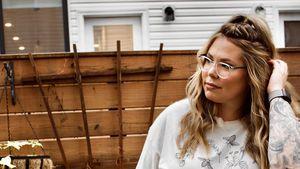 """Verheiratet? """"Teen Mom""""-Star Kailyn Lowry klärt endlich auf"""